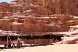 2403 Voyage en Jordanie - IMG_2906_DxO web2.jpg