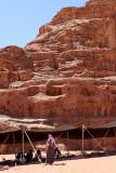2404 Voyage en Jordanie - IMG_2907_DxO web2.jpg