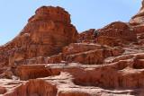 2406 Voyage en Jordanie - IMG_2909_DxO web2.jpg