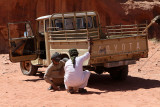 2407 Voyage en Jordanie - IMG_2910_DxO web2.jpg