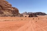 2408 Voyage en Jordanie - IMG_2911_DxO web2.jpg