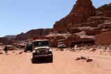 2409 Voyage en Jordanie - IMG_2912_DxO web2.jpg