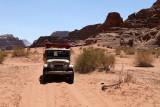 2412 Voyage en Jordanie - IMG_2915_DxO web2.jpg