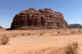 2416 Voyage en Jordanie - IMG_2919_DxO web2.jpg