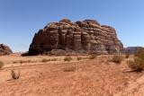 2417 Voyage en Jordanie - IMG_2921_DxO web2.jpg