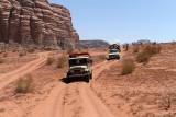 2419 Voyage en Jordanie - IMG_2923_DxO web2.jpg