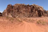 2420 Voyage en Jordanie - IMG_2924_DxO web2.jpg