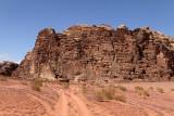 2422 Voyage en Jordanie - IMG_2927_DxO web2.jpg