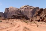 2423 Voyage en Jordanie - IMG_2928_DxO web2.jpg
