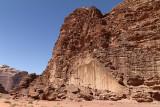 2424 Voyage en Jordanie - IMG_2929_DxO web2.jpg