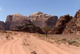 2426 Voyage en Jordanie - IMG_2931_DxO web2.jpg