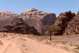 2427 Voyage en Jordanie - IMG_2932_DxO web2.jpg
