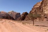 2429 Voyage en Jordanie - IMG_2934_DxO web2.jpg