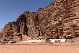 2430 Voyage en Jordanie - IMG_2935_DxO web2.jpg