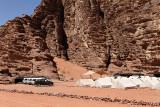 2431 Voyage en Jordanie - IMG_2936_DxO web2.jpg