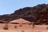 2432 Voyage en Jordanie - IMG_2937_DxO web2.jpg