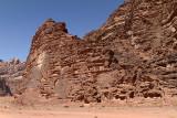 2435 Voyage en Jordanie - IMG_2940_DxO web2.jpg