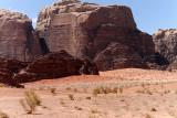 2439 Voyage en Jordanie - IMG_2944_DxO web2.jpg