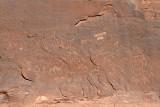 2444 Voyage en Jordanie - IMG_2949_DxO web2.jpg