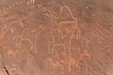 2449 Voyage en Jordanie - IMG_2954_DxO web2.jpg