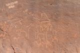 2450 Voyage en Jordanie - IMG_2955_DxO web2.jpg