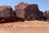 2451 Voyage en Jordanie - IMG_2956_DxO web2.jpg