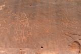 2456 Voyage en Jordanie - IMG_2961_DxO web2.jpg