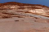 2457 Voyage en Jordanie - IMG_2962_DxO web2.jpg