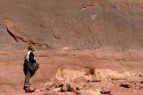 2458 Voyage en Jordanie - IMG_2963_DxO web2.jpg