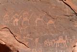2459 Voyage en Jordanie - IMG_2964_DxO web2.jpg