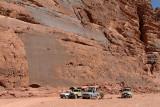 2462 Voyage en Jordanie - IMG_2967_DxO web2.jpg