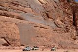 2463 Voyage en Jordanie - IMG_2968_DxO web2.jpg