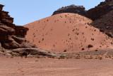 2465 Voyage en Jordanie - IMG_2970_DxO web2.jpg