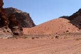 2468 Voyage en Jordanie - IMG_2973_DxO web2.jpg