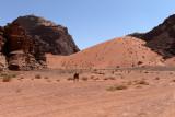 2470 Voyage en Jordanie - IMG_2975_DxO web2.jpg