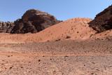 2475 Voyage en Jordanie - IMG_2980_DxO web2.jpg
