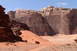 2479 Voyage en Jordanie - IMG_2984_DxO web2.jpg