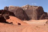 2481 Voyage en Jordanie - IMG_2986_DxO web2.jpg