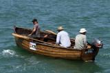 4246 Semaine du Golfe 2011 - Journ'e du vendredi 03-06 - IMG_3988_DxO web.jpg