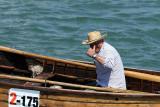 4247 Semaine du Golfe 2011 - Journ'e du vendredi 03-06 - IMG_3989_DxO web.jpg
