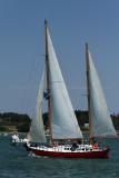 4249 Semaine du Golfe 2011 - Journ'e du vendredi 03-06 - IMG_3991_DxO web.jpg