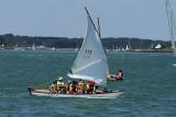 4250 Semaine du Golfe 2011 - Journ'e du vendredi 03-06 - IMG_3992_DxO web.jpg