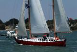 4252 Semaine du Golfe 2011 - Journ'e du vendredi 03-06 - IMG_3994_DxO web.jpg