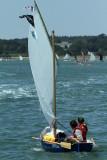 4255 Semaine du Golfe 2011 - Journ'e du vendredi 03-06 - IMG_3997_DxO web.jpg