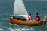 4256 Semaine du Golfe 2011 - Journ'e du vendredi 03-06 - IMG_3998_DxO web.jpg