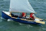 4258 Semaine du Golfe 2011 - Journ'e du vendredi 03-06 - IMG_4000_DxO web.jpg