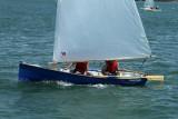4259 Semaine du Golfe 2011 - Journ'e du vendredi 03-06 - IMG_4001_DxO web.jpg
