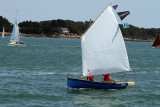 4260 Semaine du Golfe 2011 - Journ'e du vendredi 03-06 - IMG_4002_DxO web.jpg