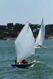 4262 Semaine du Golfe 2011 - Journ'e du vendredi 03-06 - IMG_4004_DxO web.jpg