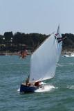 4264 Semaine du Golfe 2011 - Journ'e du vendredi 03-06 - IMG_4006_DxO web.jpg